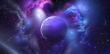 Фильмы для мобильного планетария
