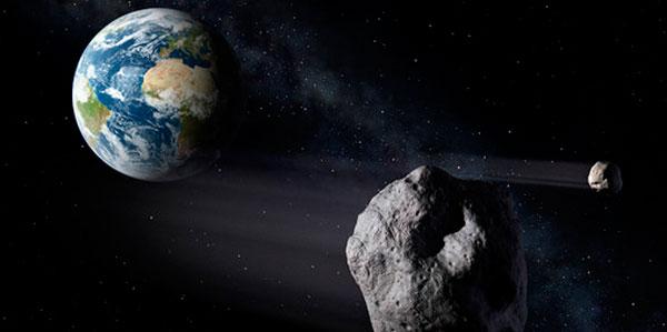 мини-спутники земли